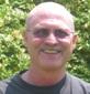 Kim Blackburn | The Mustard Seed Counseling Service Inc. | Clarkesville, GA 30523