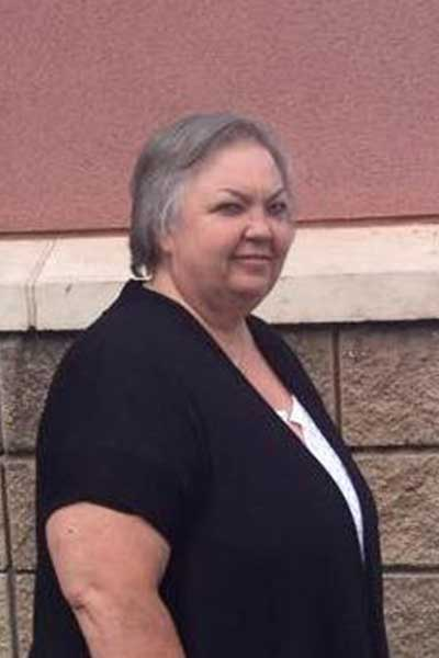 Janie Cantrell | The Mustard Seed Counseling Service Inc. | Clarkesville, GA 30523